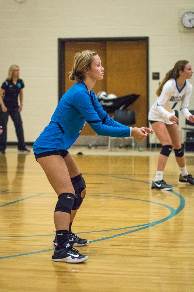 Volleyball Oak Grove v ND Web-7.jpg