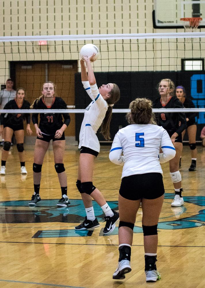 Volleyball Oak Grove v ND Web-16.jpg