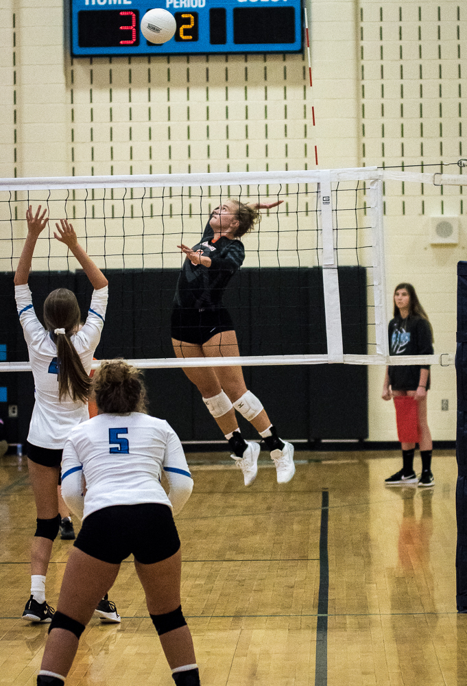 Volleyball Oak Grove v ND Web-17.jpg