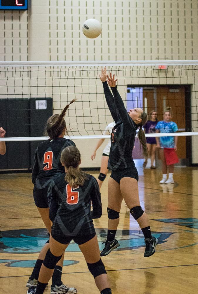 Volleyball Oak Grove v ND Web-19.jpg