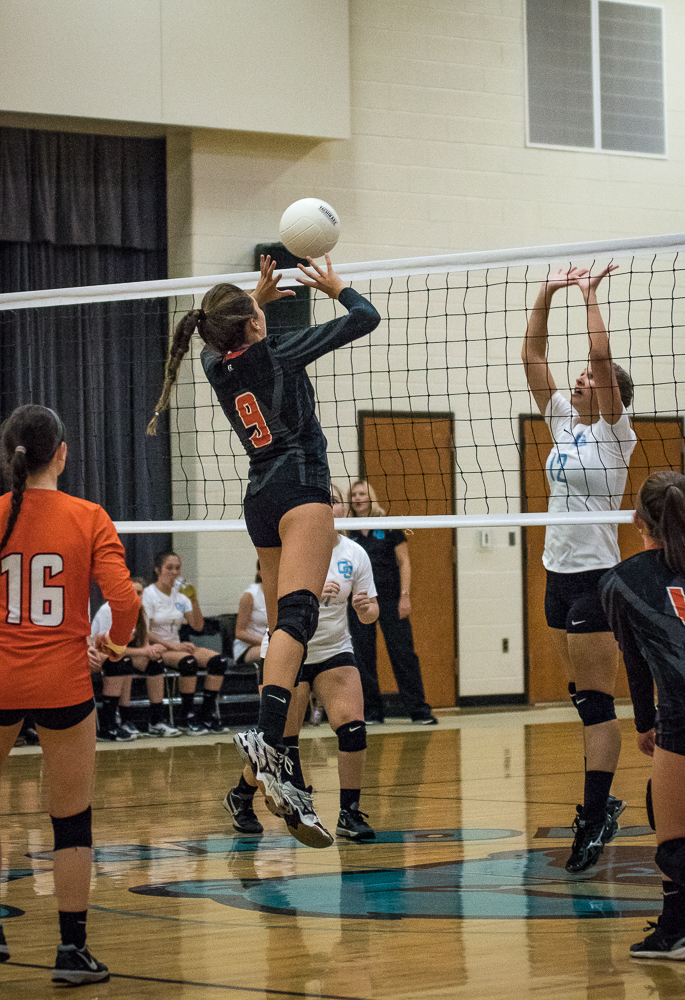 Volleyball Oak Grove v ND Web-21.jpg