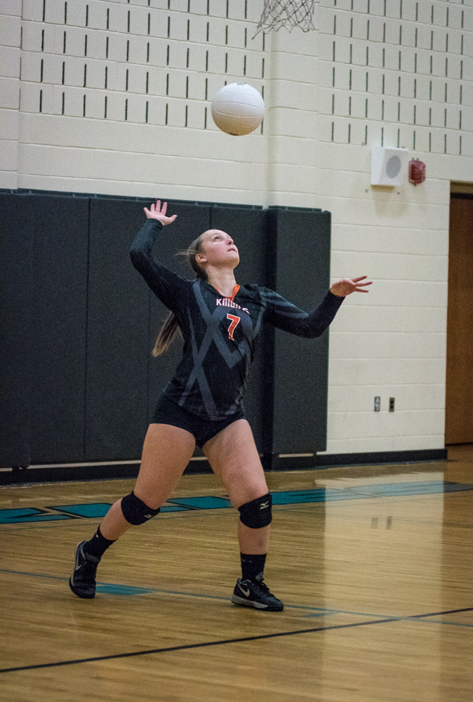 Volleyball Oak Grove v ND Web-23.jpg