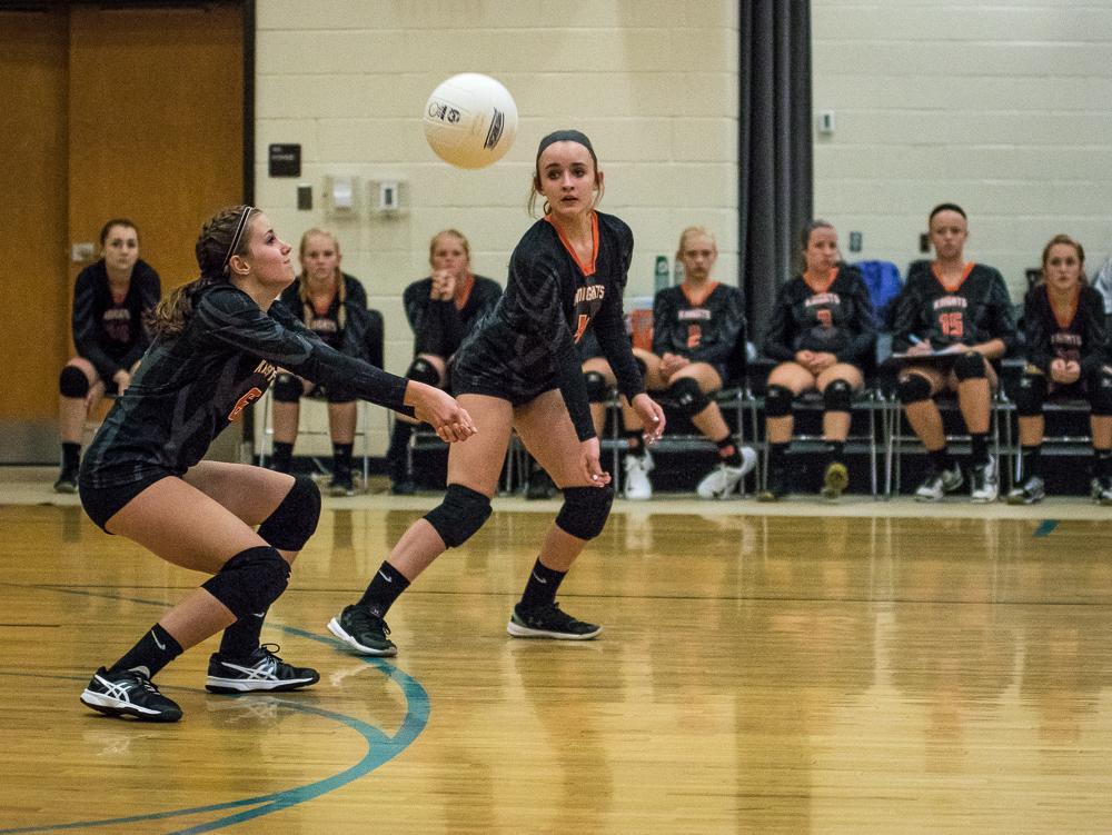 Volleyball Oak Grove v ND Web-24.jpg