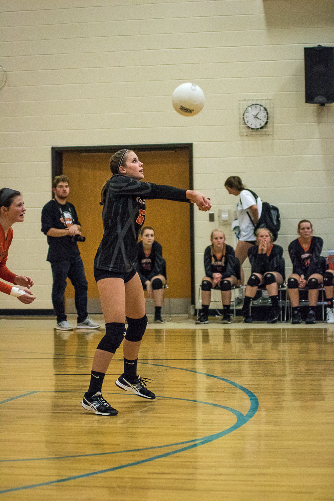 Volleyball Oak Grove v ND Web-25.jpg