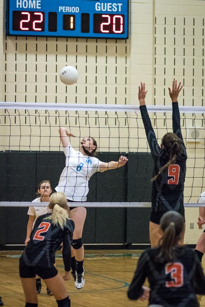 Volleyball Oak Grove v ND Web-27.jpg
