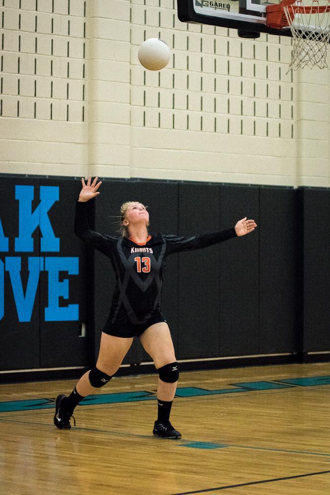 Volleyball Oak Grove v ND Web-28.jpg