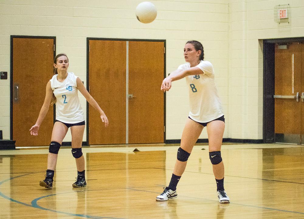 Volleyball Oak Grove v ND Web-31.jpg