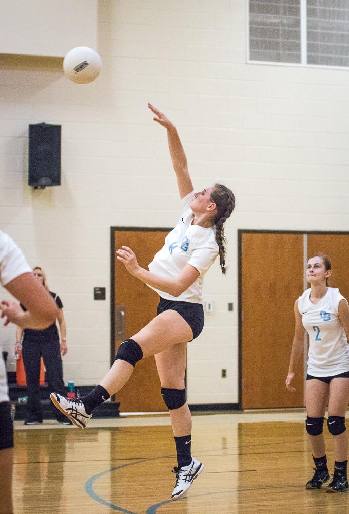 Volleyball Oak Grove v ND Web-33.jpg