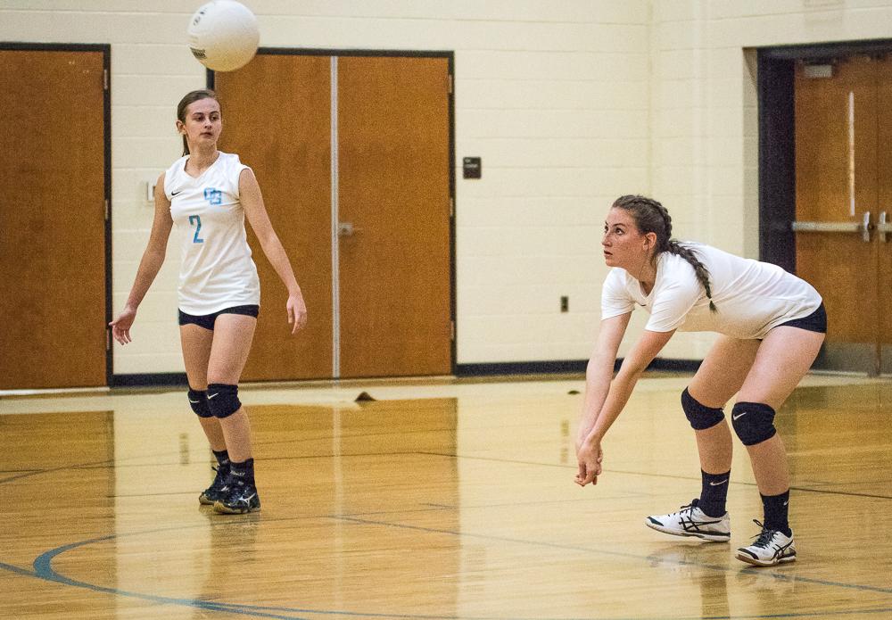 Volleyball Oak Grove v ND Web-32.jpg