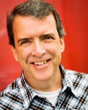 Jim Edminson-1.jpg