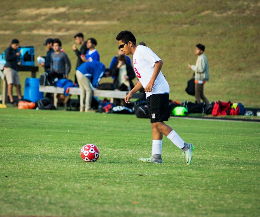 Soccer JV Lexington Vs. Thomasville-2.jpg