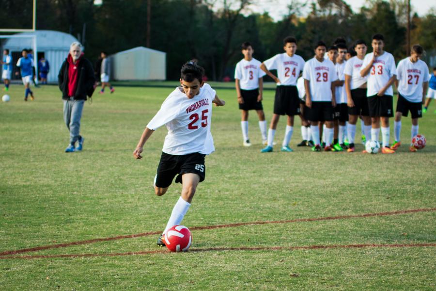 Soccer JV Lexington Vs. Thomasville-3.jpg
