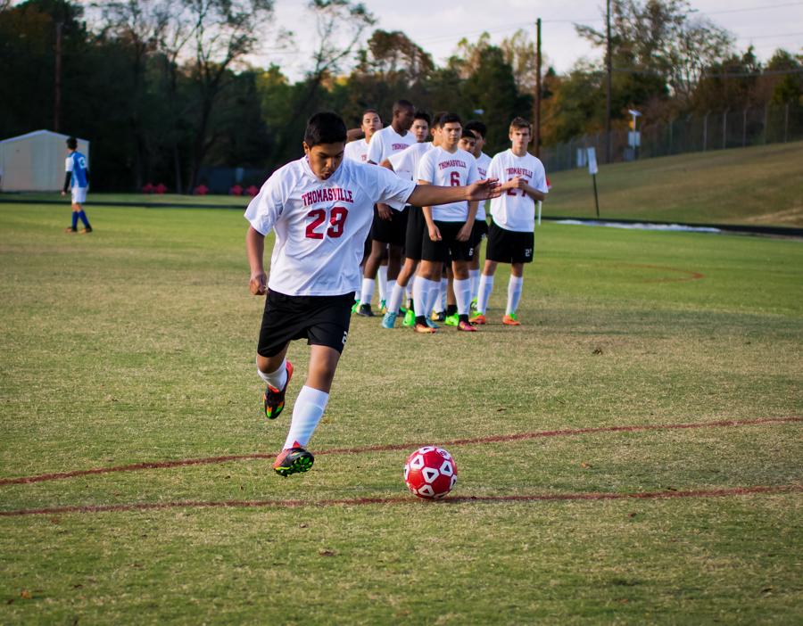 Soccer JV Lexington Vs. Thomasville-4.jpg