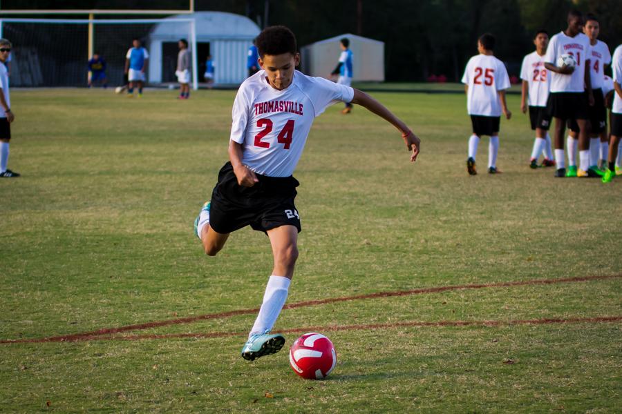 Soccer JV Lexington Vs. Thomasville-5.jpg
