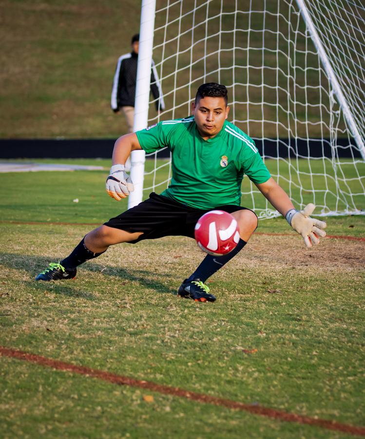Soccer JV Lexington Vs. Thomasville-6.jpg