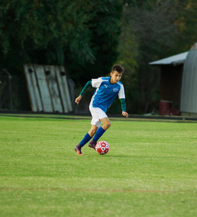 Soccer JV Lexington Vs. Thomasville-8.jpg