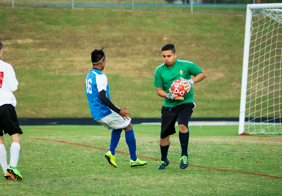Soccer JV Lexington Vs. Thomasville-9.jpg