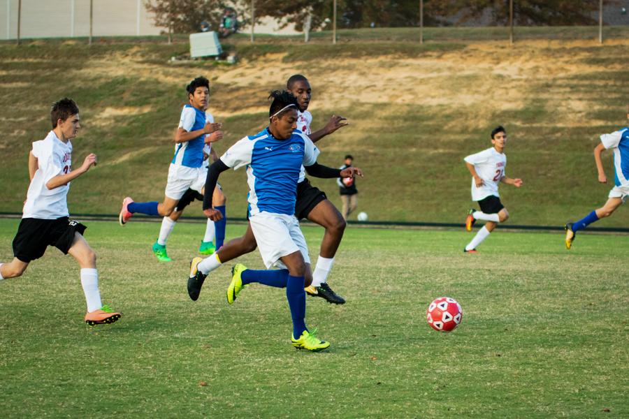 Soccer JV Lexington Vs. Thomasville-10.jpg