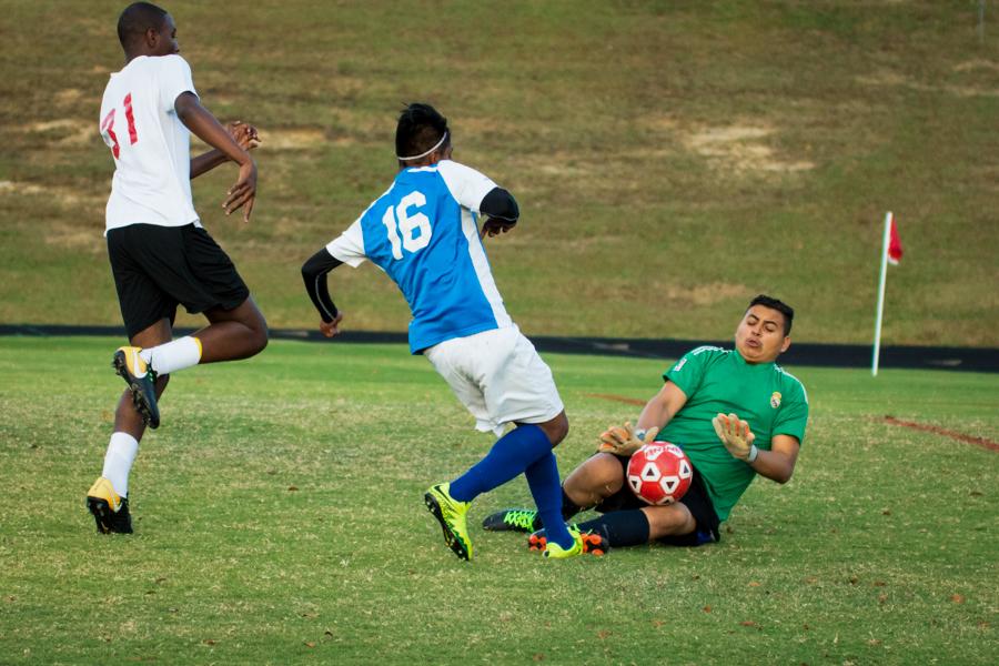 Soccer JV Lexington Vs. Thomasville-12.jpg