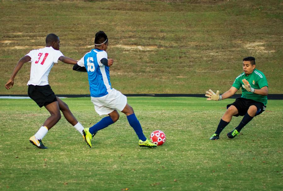 Soccer JV Lexington Vs. Thomasville-11.jpg