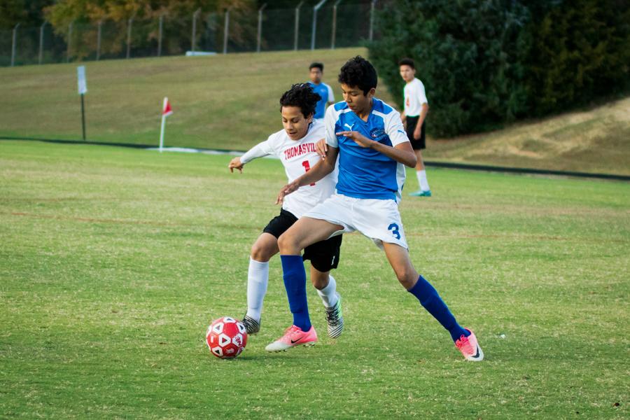 Soccer JV Lexington Vs. Thomasville-13.jpg