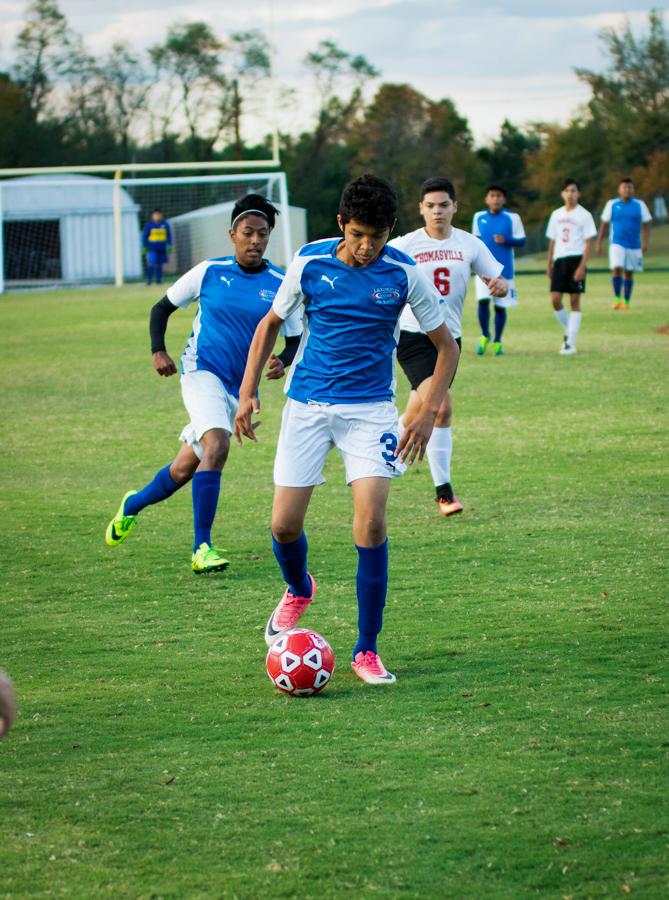Soccer JV Lexington Vs. Thomasville-14.jpg