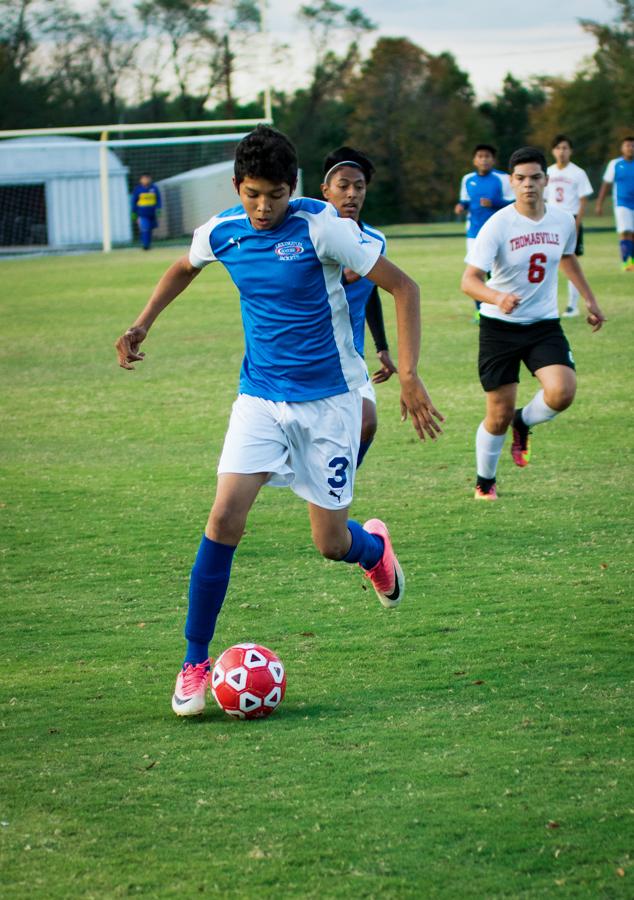 Soccer JV Lexington Vs. Thomasville-15.jpg