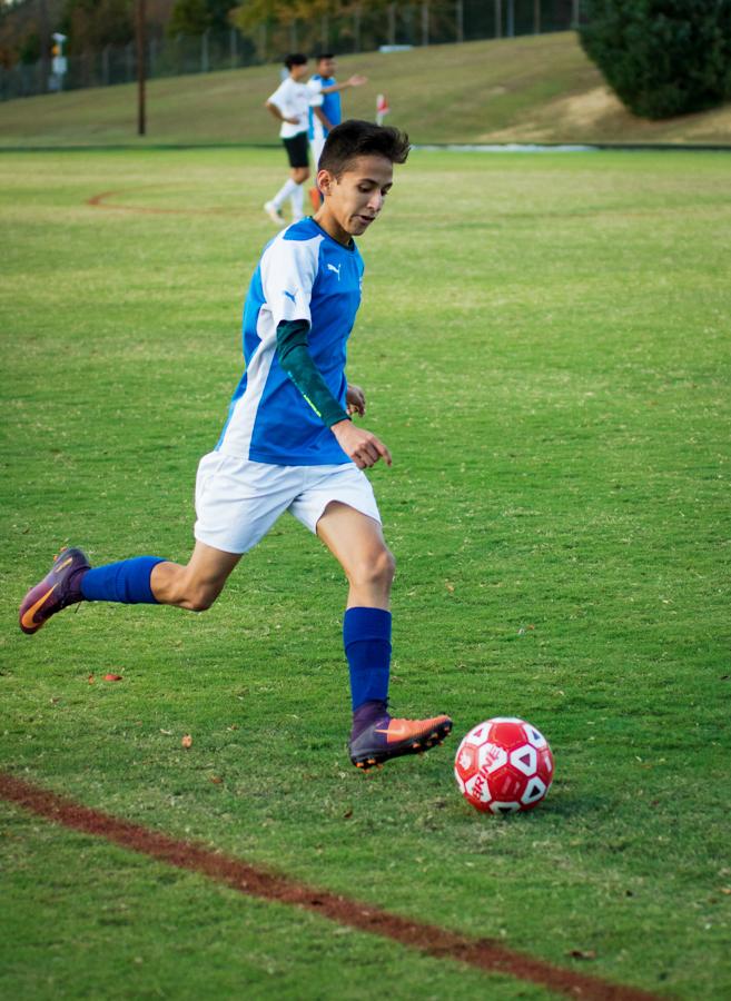 Soccer JV Lexington Vs. Thomasville-16.jpg