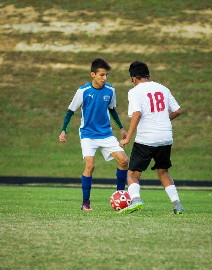 Soccer JV Lexington Vs. Thomasville-17.jpg