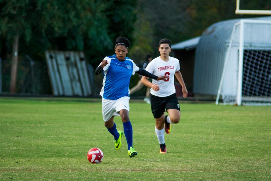 Soccer JV Lexington Vs. Thomasville-18.jpg