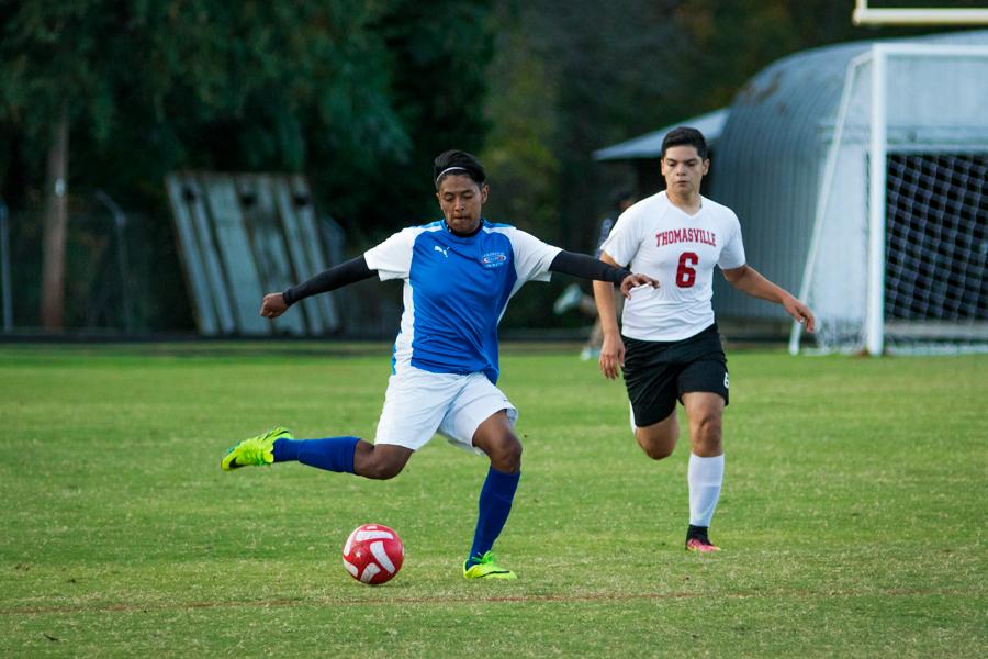 Soccer JV Lexington Vs. Thomasville-19.jpg