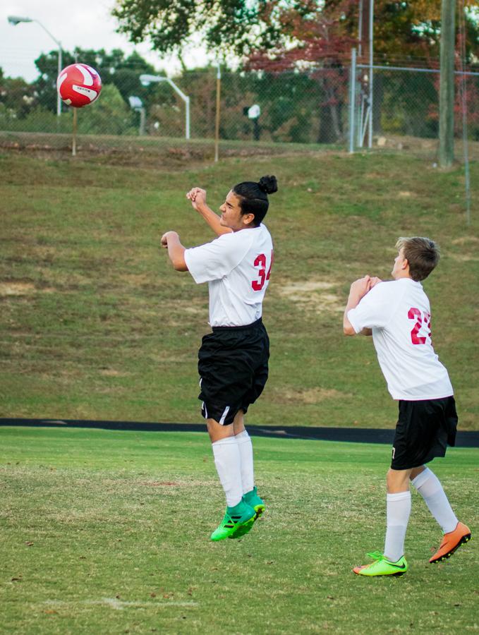 Soccer JV Lexington Vs. Thomasville-20.jpg