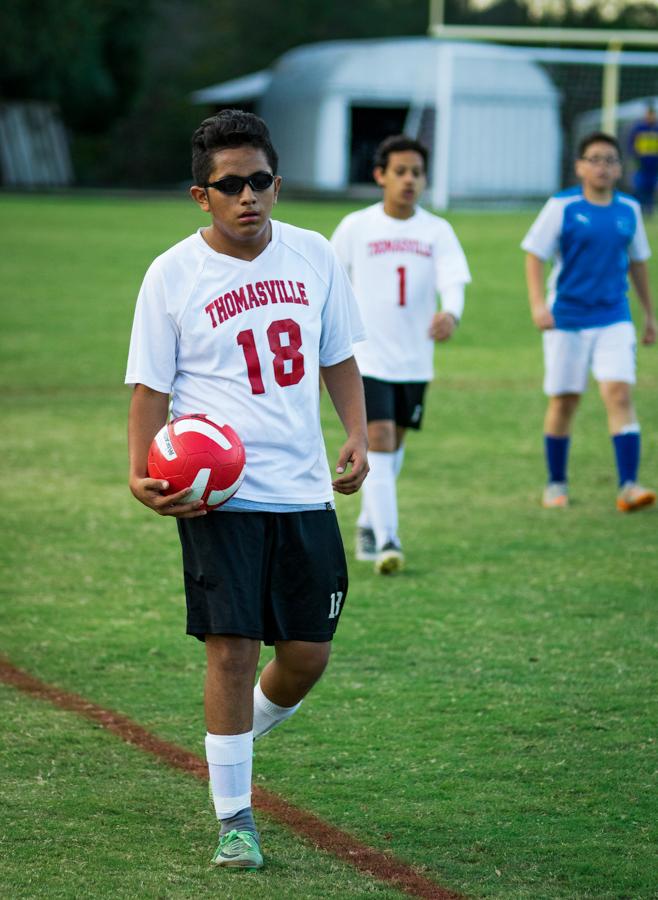 Soccer JV Lexington Vs. Thomasville-21.jpg