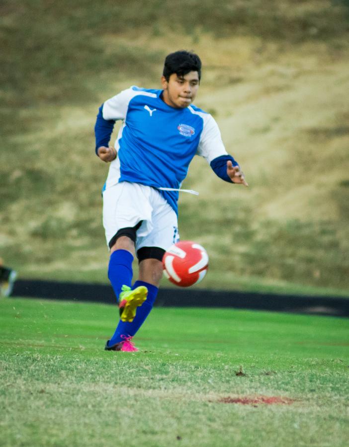 Soccer JV Lexington Vs. Thomasville-22.jpg