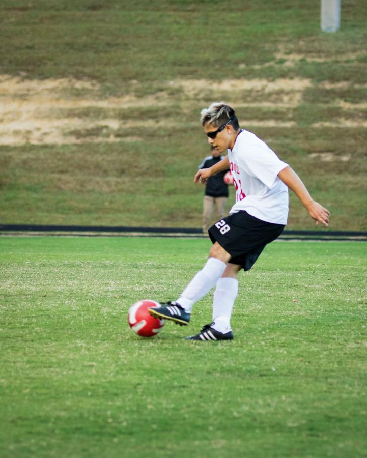 Soccer JV Lexington Vs. Thomasville-23.jpg