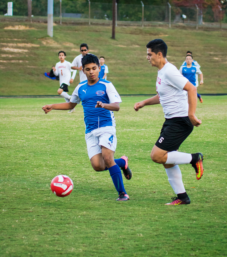 Soccer JV Lexington Vs. Thomasville-24.jpg
