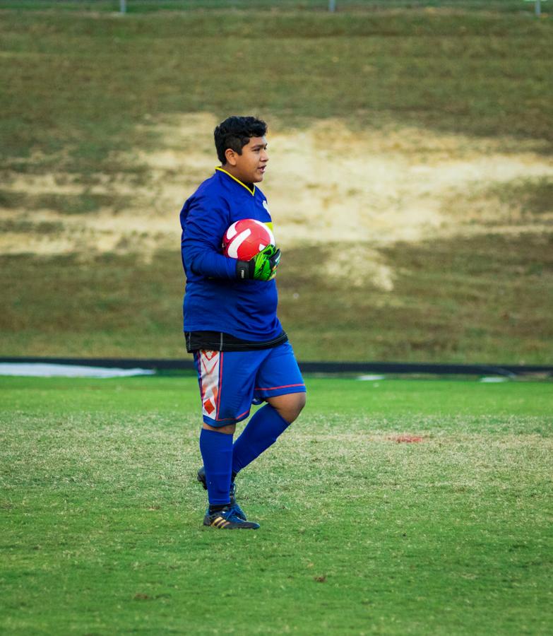 Soccer JV Lexington Vs. Thomasville-25.jpg