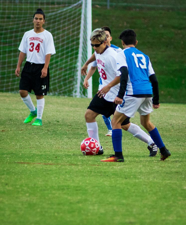 Soccer JV Lexington Vs. Thomasville-26.jpg