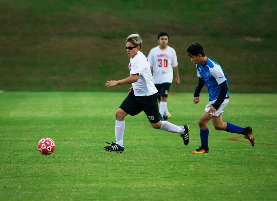 Soccer JV Lexington Vs. Thomasville-27.jpg