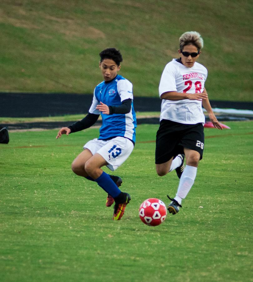Soccer JV Lexington Vs. Thomasville-28.jpg