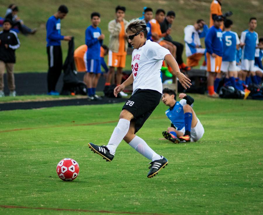 Soccer JV Lexington Vs. Thomasville-29.jpg