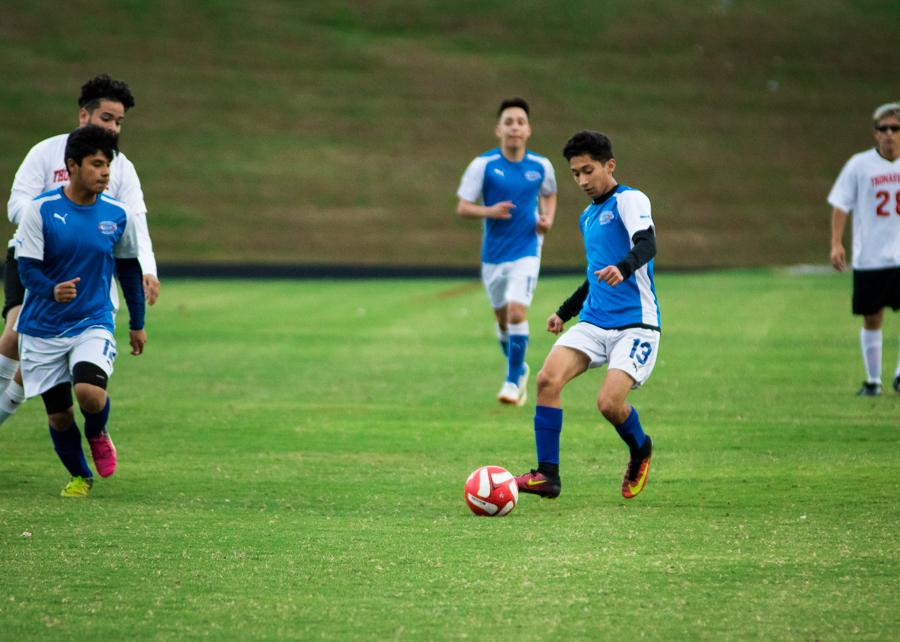 Soccer JV Lexington Vs. Thomasville-30.jpg