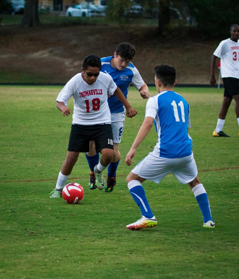 Soccer JV Lexington Vs. Thomasville-31.jpg