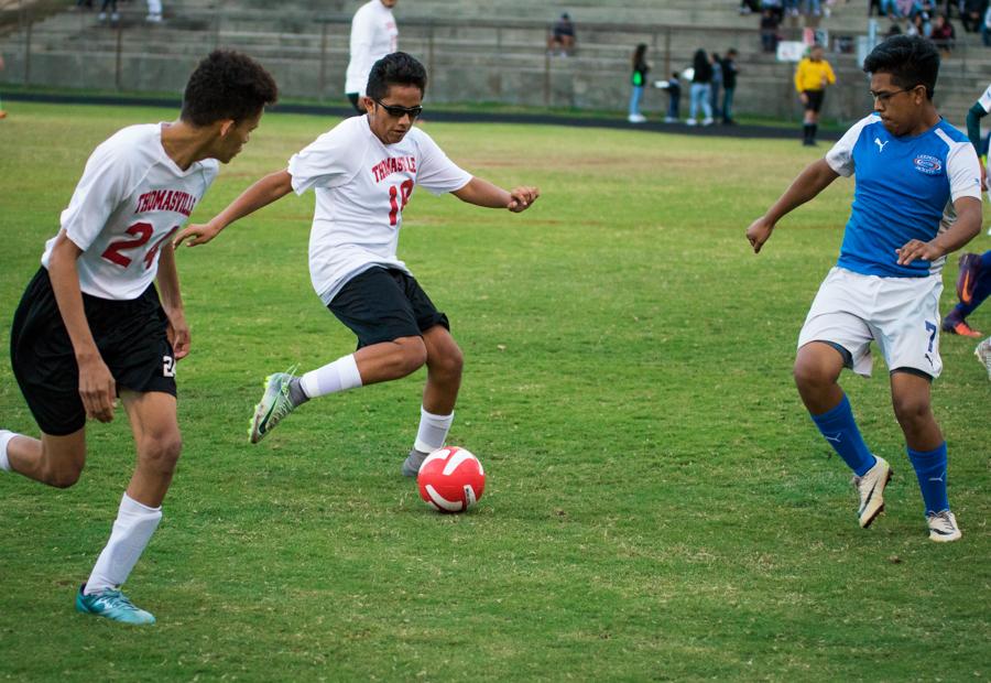 Soccer JV Lexington Vs. Thomasville-32.jpg