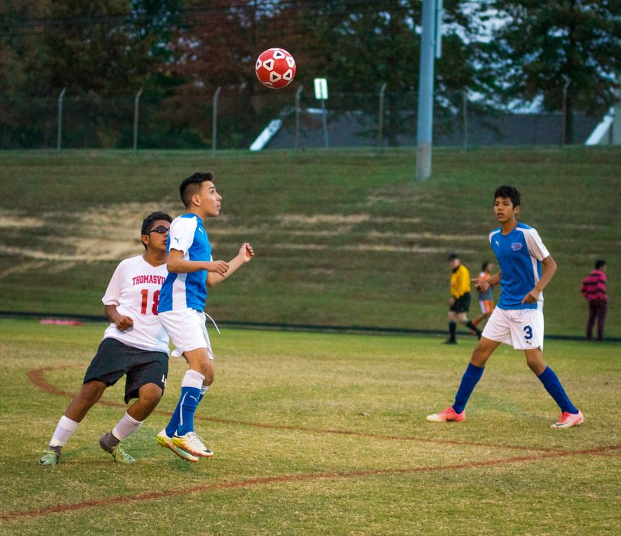 Soccer JV Lexington Vs. Thomasville-34.jpg