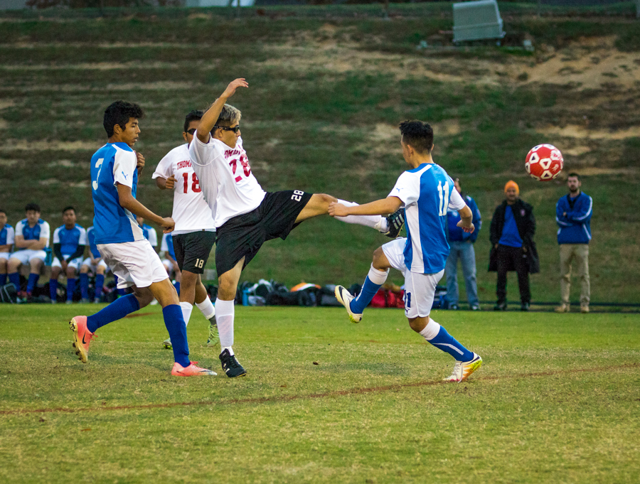 Soccer JV Lexington Vs. Thomasville-36.jpg