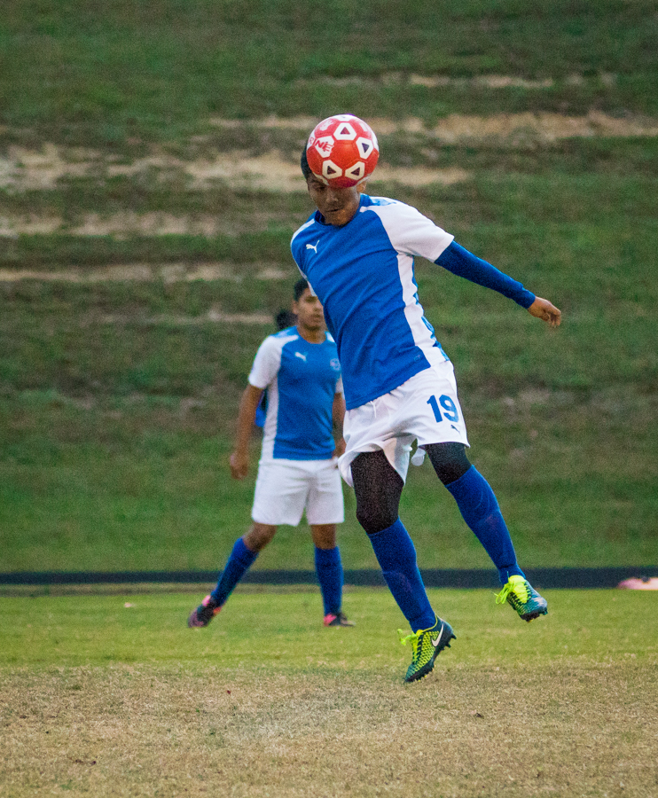Soccer JV Lexington Vs. Thomasville-37.jpg