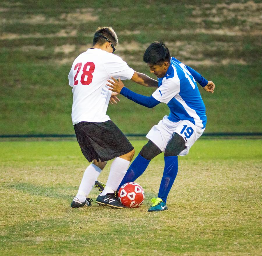 Soccer JV Lexington Vs. Thomasville-38.jpg