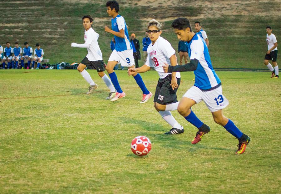 Soccer JV Lexington Vs. Thomasville-39.jpg