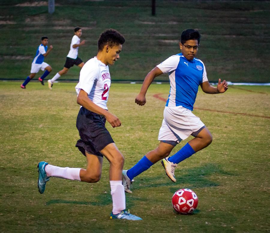 Soccer JV Lexington Vs. Thomasville-41.jpg
